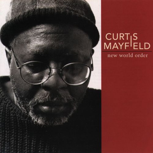 curtis mayfield new world order universal playground