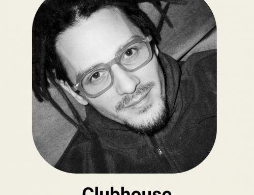 Start your day with great music on Clubhouse with Bj Piggo